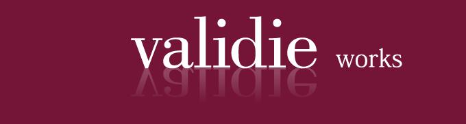 validie(ヴァリディエ)施工例